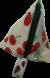 cupcape_klein_ladyways