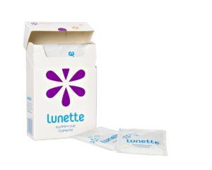 lunette_cupwhipes_reinigungstuecher_menstruationstasse_ladyways
