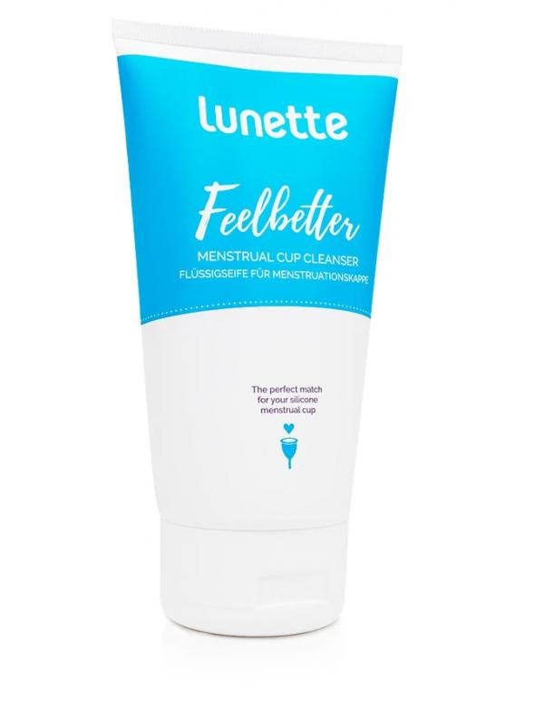 Lunette Feelbetter Flüssigseife