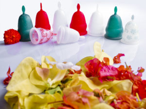 luvurbody_alle_farben_ladyways_menstruationstassen