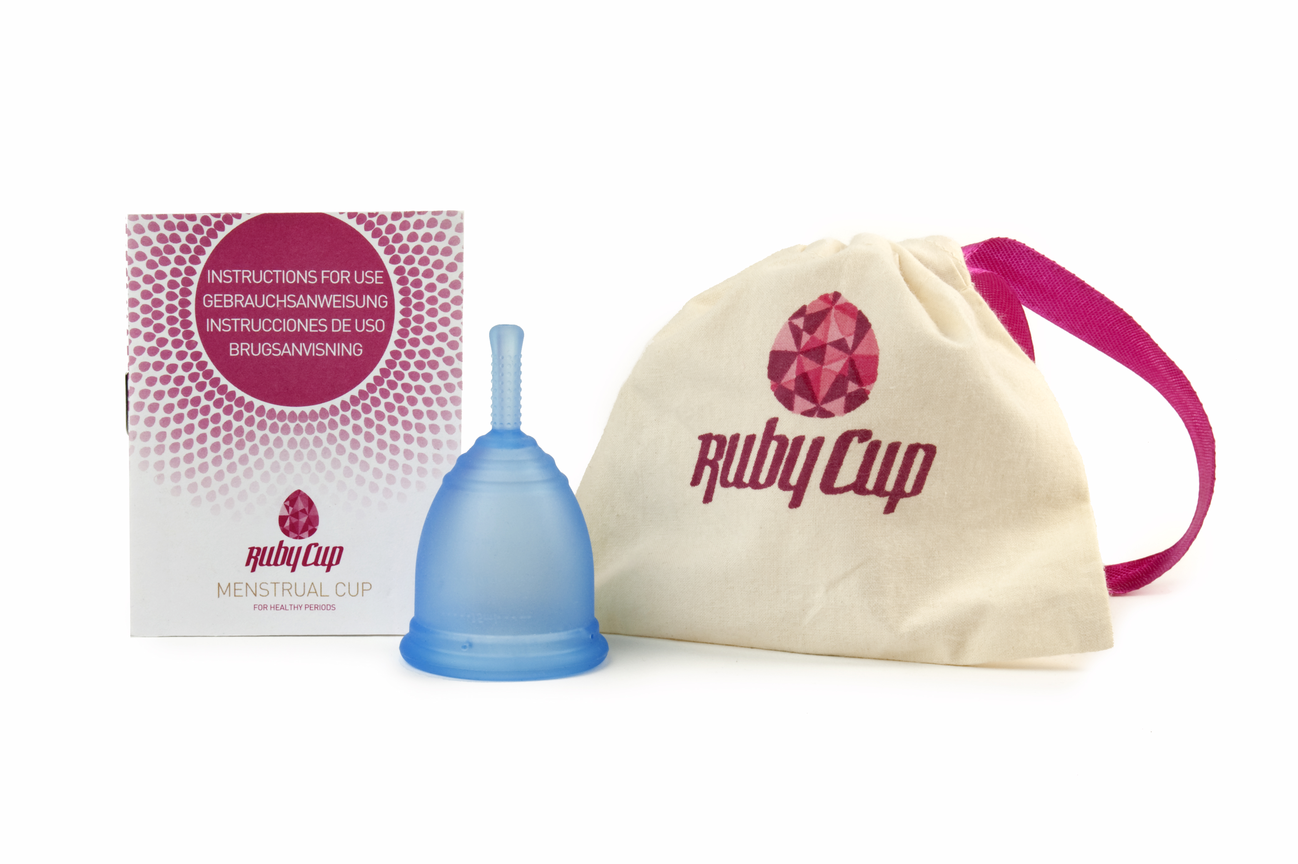 rubycup_blue_bag_ifu_2