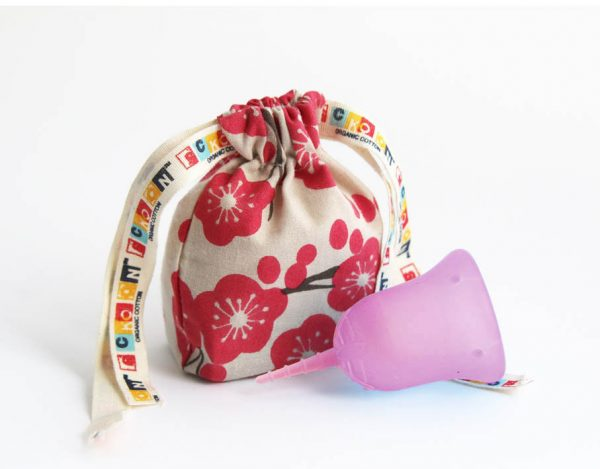 sckoon_pink_aktion_ladyways_menstruationstasse