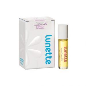 Lunette Moodsmooth Remedy Öl