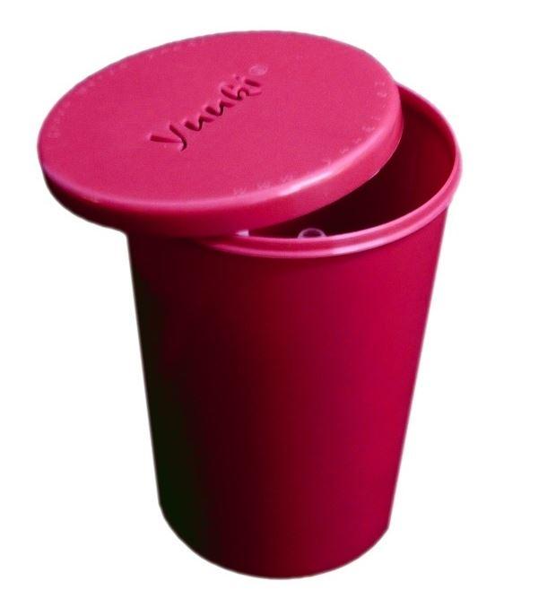 Yuuki_Box_pink_Ladyways_Menstruationstassen